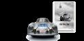 Porsche 356 SL